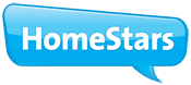HomeStars.com Review