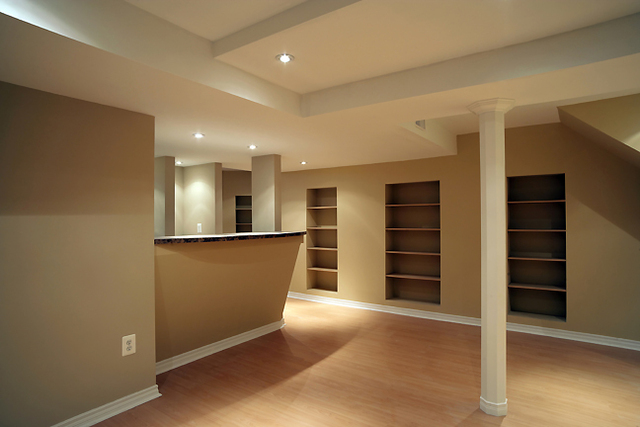 310 reno design renovation has 157 reviews and average rating of out of 10 oakville area - Basement images ...