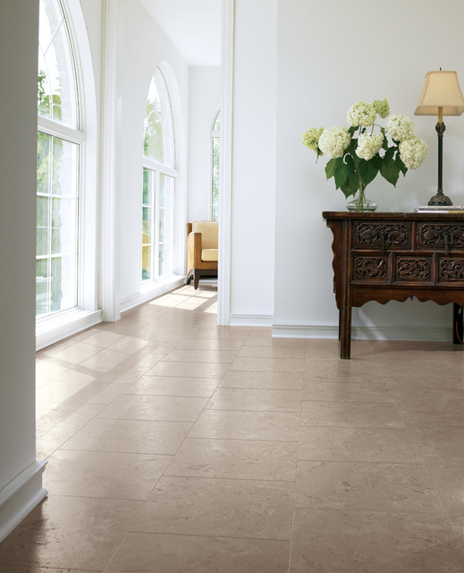 Invision hardwood decor has 131 reviews and average for Hardwood floors etobicoke