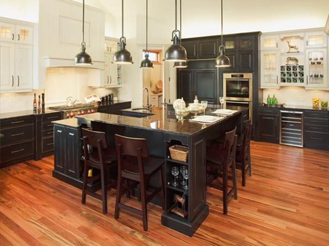 Legacy Kitchens Calgary Has 27 Reviews And Average Rating Of Out Of 10 Calgary Area