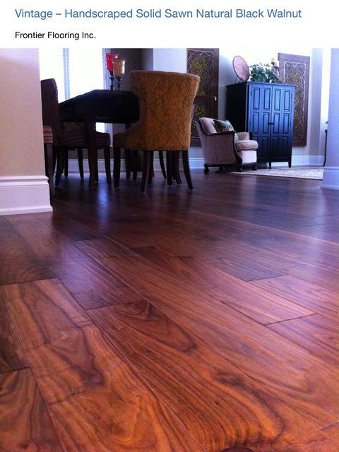 Frontier flooring inc has 145 reviews and average rating for Hardwood floors etobicoke