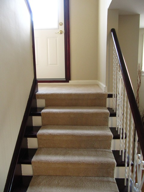 Image Result For Average Cost Of Carpet Installation
