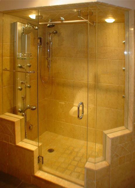 Shower Doors: Shower Doors Reviews