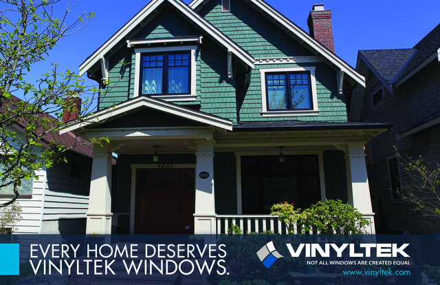 vinyl windows reviews of vinyl windows