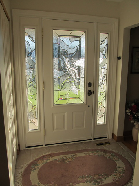 Home Decor Window Door Centre Inc Has 119 Reviews And Average Rating O
