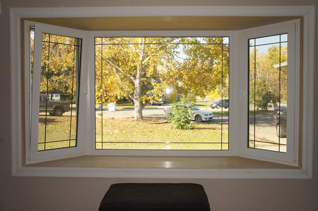 Sunview windows doors has 123 reviews and average rating for Vinyl window designs complaints