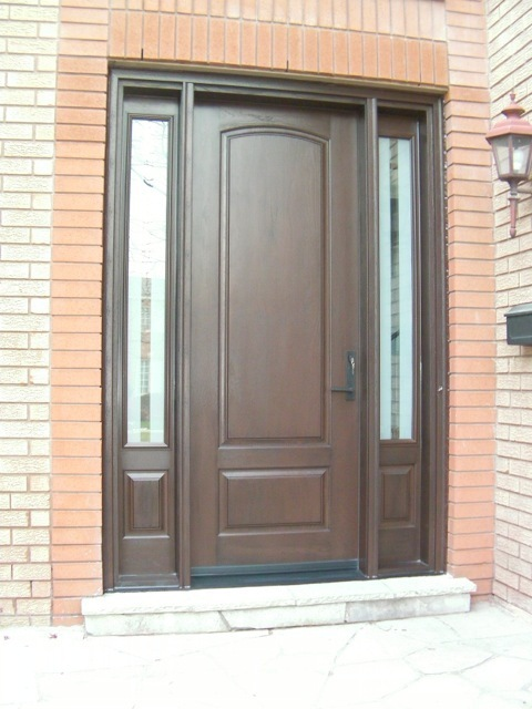 Eco Choice Windows Doors Has 213 Reviews And Average Rating Of