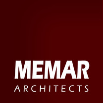 MEMAR Architects Inc Has 35 Reviews And Average Rating Of