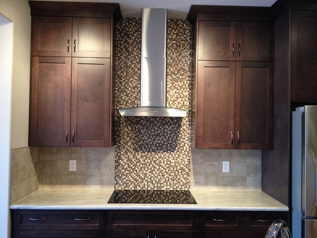 crestview floors ltd has 2 reviews and average rating of 9