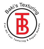 Baki S Ceiling Texturing Has 11 Reviews And Average Rating