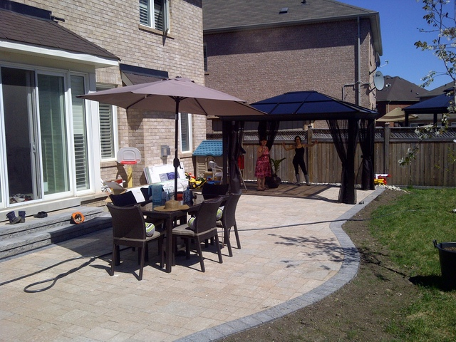 Backyard Designs Mississauga U2013 Izvipi.com