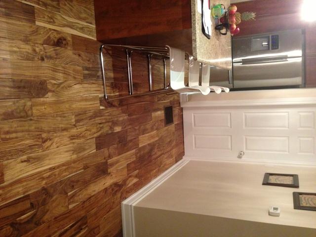 Acacia hardwood flooring toronto exotic allure hs acacia for Hardwood floors toronto