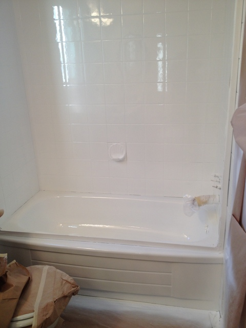 Vancouver Bath Renovations Has 7 Reviews And Average Rating Of Out Of 10 Vancouver Area