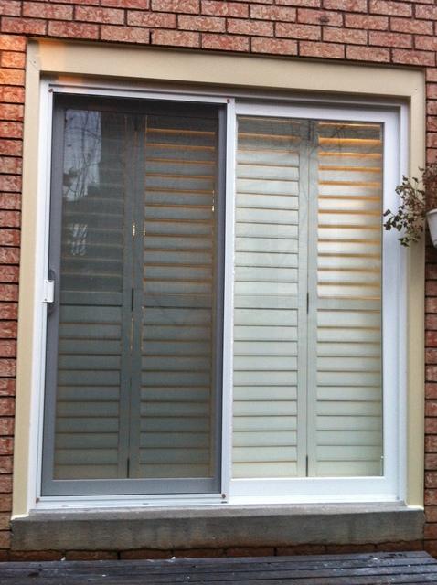 Patio Doors Vaughan 28 Images Windows And Doors