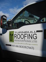 Turnbull Roofing Amp Renovations Ltd Homestars