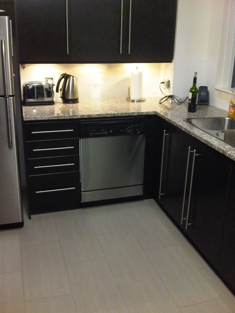 Kitchen Cabinets Vaughan Mills