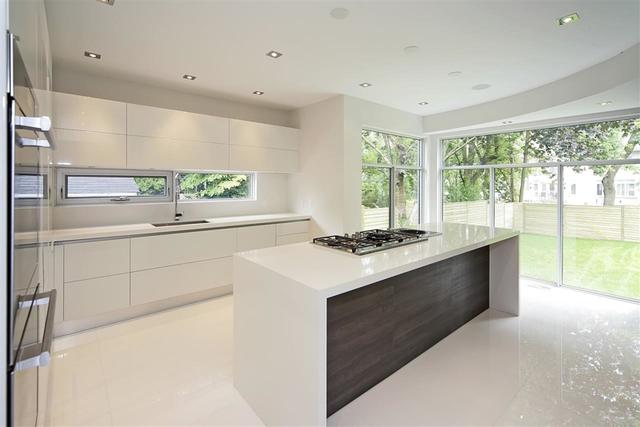 regal design build homestars. Black Bedroom Furniture Sets. Home Design Ideas