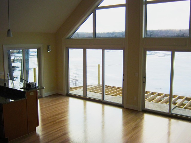 Fibertec window door mfg has 21 reviews and average for Window manufacturers vancouver