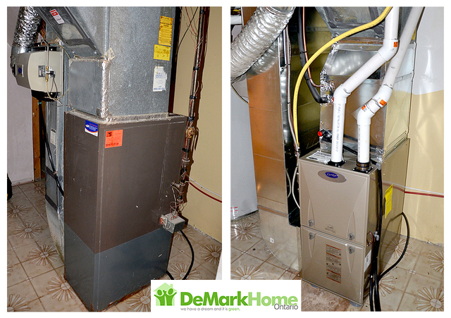 Image Result For Tankless Water Heater Installers In My Area