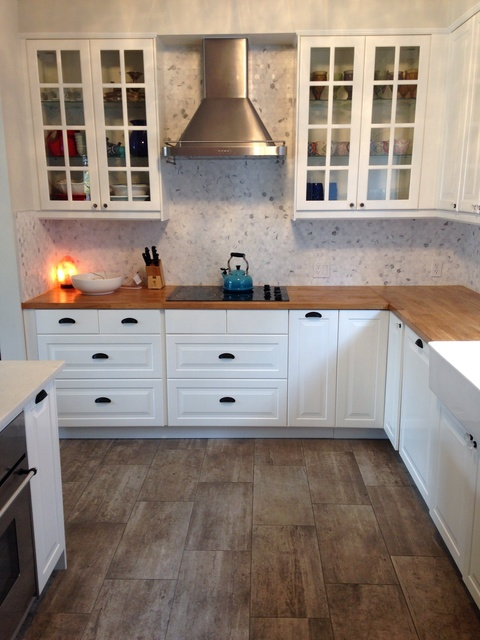 you 39 ll be floored flooring and interior renovations has