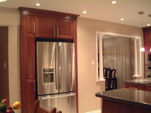 Andros Kitchen Bath Designs Homestars