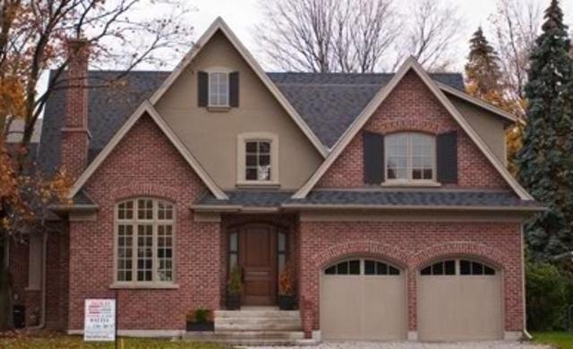 Custom Window Designs Homestars