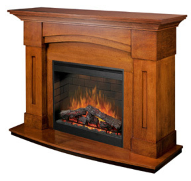 Fireplace Depot Has 22 Reviews And Average Rating Of 8