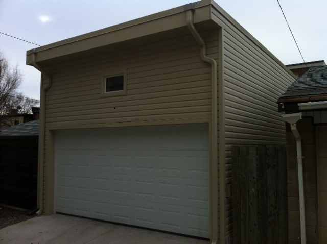 Home Exterior Aluminum Has 100 Reviews And Average Rating