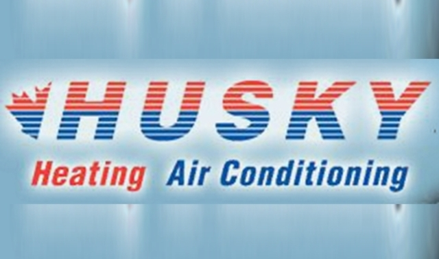 Husky Heating And Air Conditioning Has 62 Reviews And