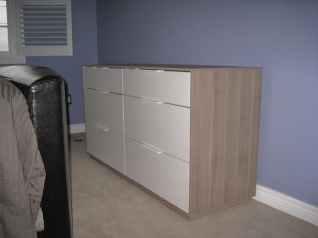 img 1790 jpg. Black Bedroom Furniture Sets. Home Design Ideas