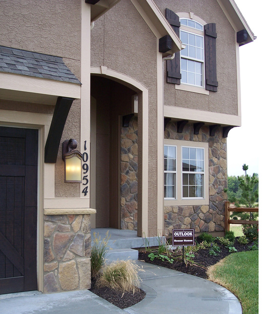 Stone Selex Design Has 59 Reviews And Average Rating Of 9
