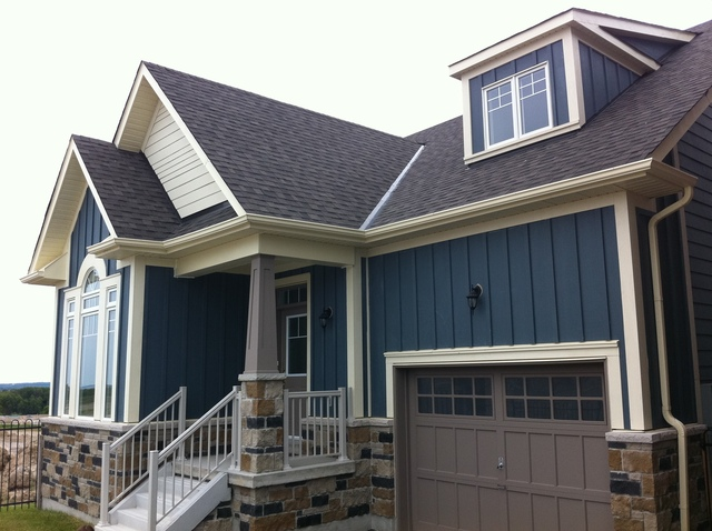James hardie fibre cement siding for James hardie cost