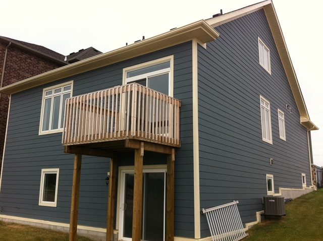 James Hardie Plank Siding Jpg
