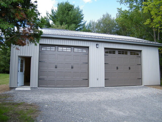 Markham Garage Doors Ltd Has 235 Reviews And Average