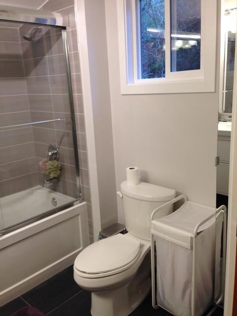 Bathrooms r us homestars for Bathrooms r us clayton