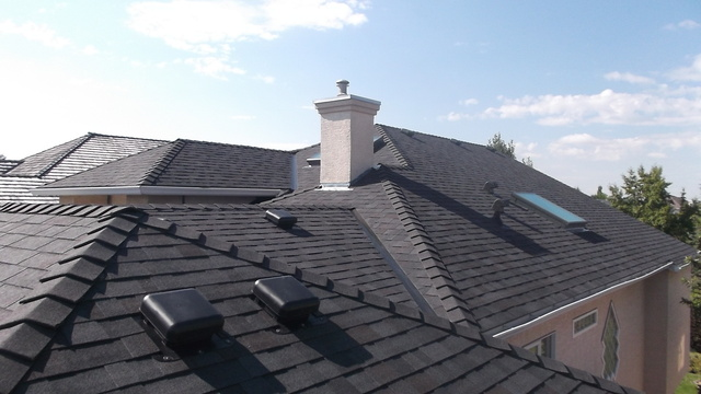 United Roofing Homestars