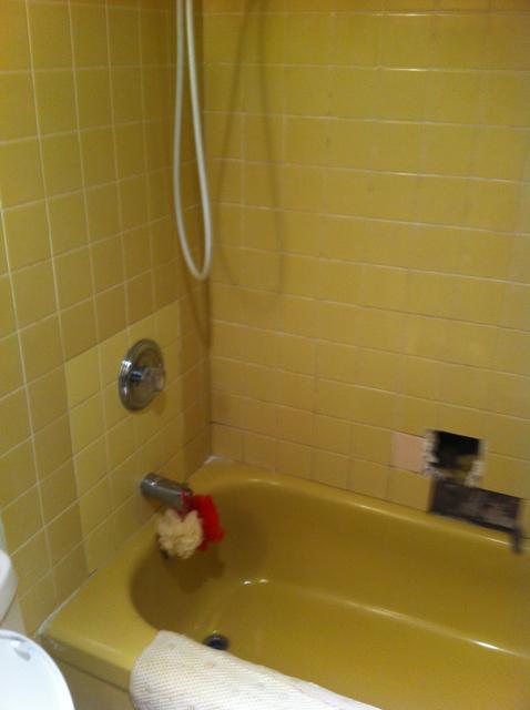 Bathrooms R Us Homestars