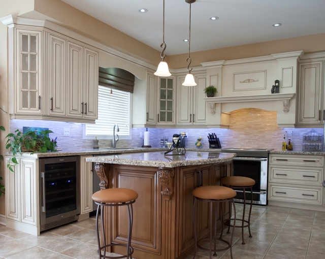 brampton kitchen cabinets ltd has 75 reviews and average