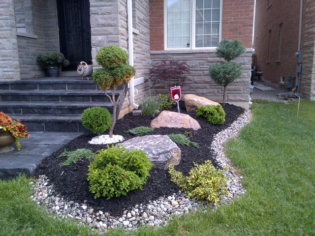 Glen echo landscaping and garden centre has 30 reviews and for Garden design ideas toronto