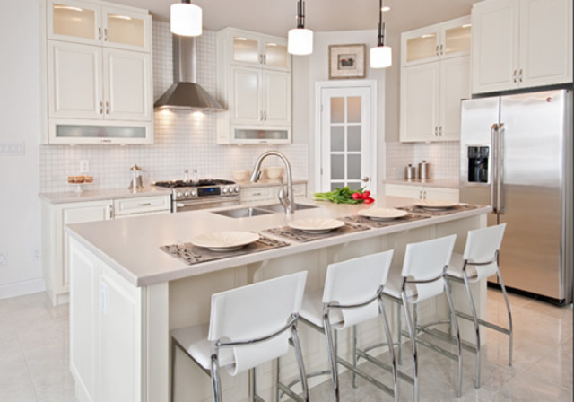 Laurysen Kitchens Ltd Homestars
