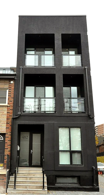 Rs homes custom home builders toronto has 21 reviews and for Custom home designs review