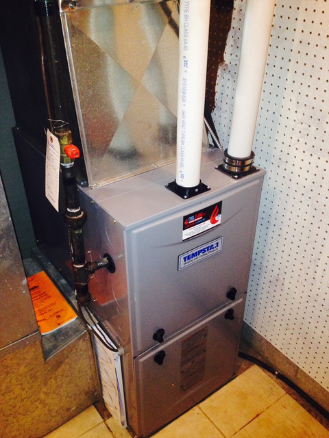 Cool Flame Heating And Cooling Has 22 Reviews And Average