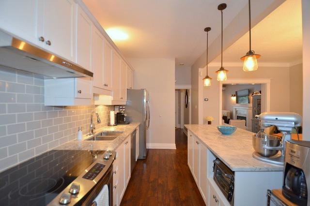 Review Of Ontario Stone Design Homestars