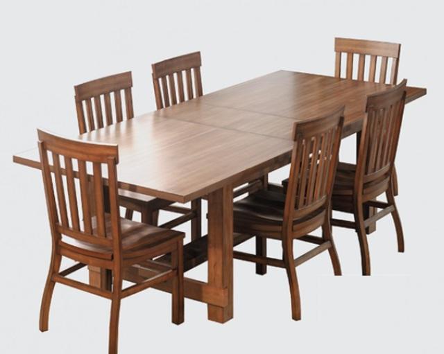 Homestars Furniture Reviews